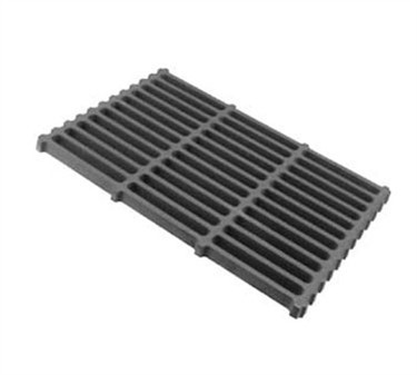 Franklin Machine Products  218-1256 Grate, Bottom (12 x 17-1/8)