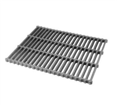 Franklin Machine Products  218-1250 Grate, Bottom (20-3/4 x 17)