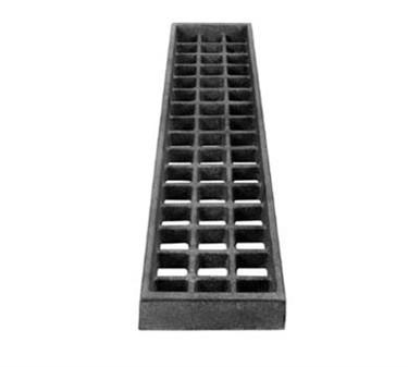 Franklin Machine Products  231-1000 Grate, Coal (4 x 20)
