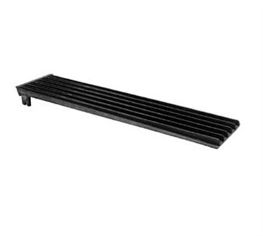 Franklin Machine Products  251-1002 Grate (F/ Tb-8 Broiler)