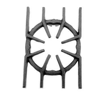 Franklin Machine Products  147-1000 Grate, Spider (#978 )