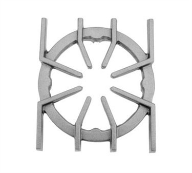 Franklin Machine Products  147-1001 Grate, Spider (#988 )