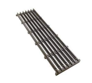 Franklin Machine Products  218-1276 Grate, Top (6, Charbroiler)