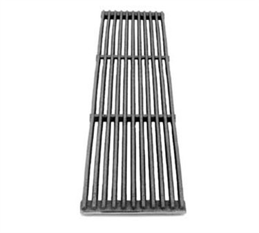 Franklin Machine Products  240-1000 Grate, Top (6 x 24-1/4)