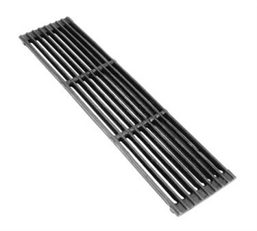 Franklin Machine Products  147-1002 Grate, Top (9 Bar, 5X21 )
