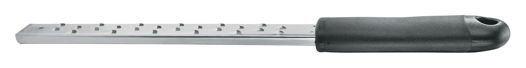 Grater 103 - W/ Medium Coarse Blade