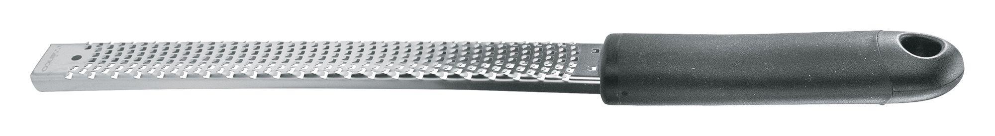 Grater 105 - W/ Fine Blade