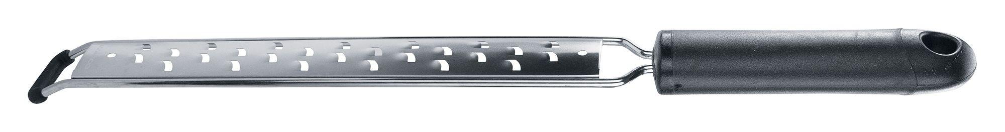 Winco GT-203 Medium Coarse Blade Grater with Anti-Slip Feet