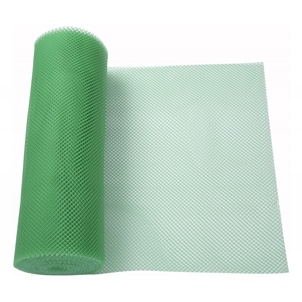 Winco bl-240g Green Bar Liner 2' x 40'