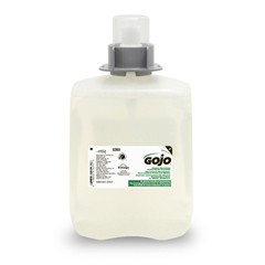 Green Certified Foam Hand Cleaner, 2000 ml Refill