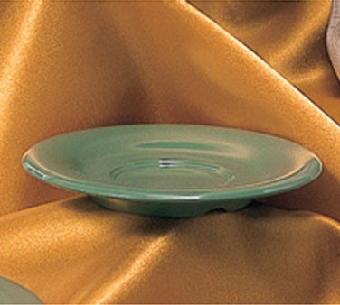 Green Saucer For Cr308/Ad928/Ad938 - 5-1/2