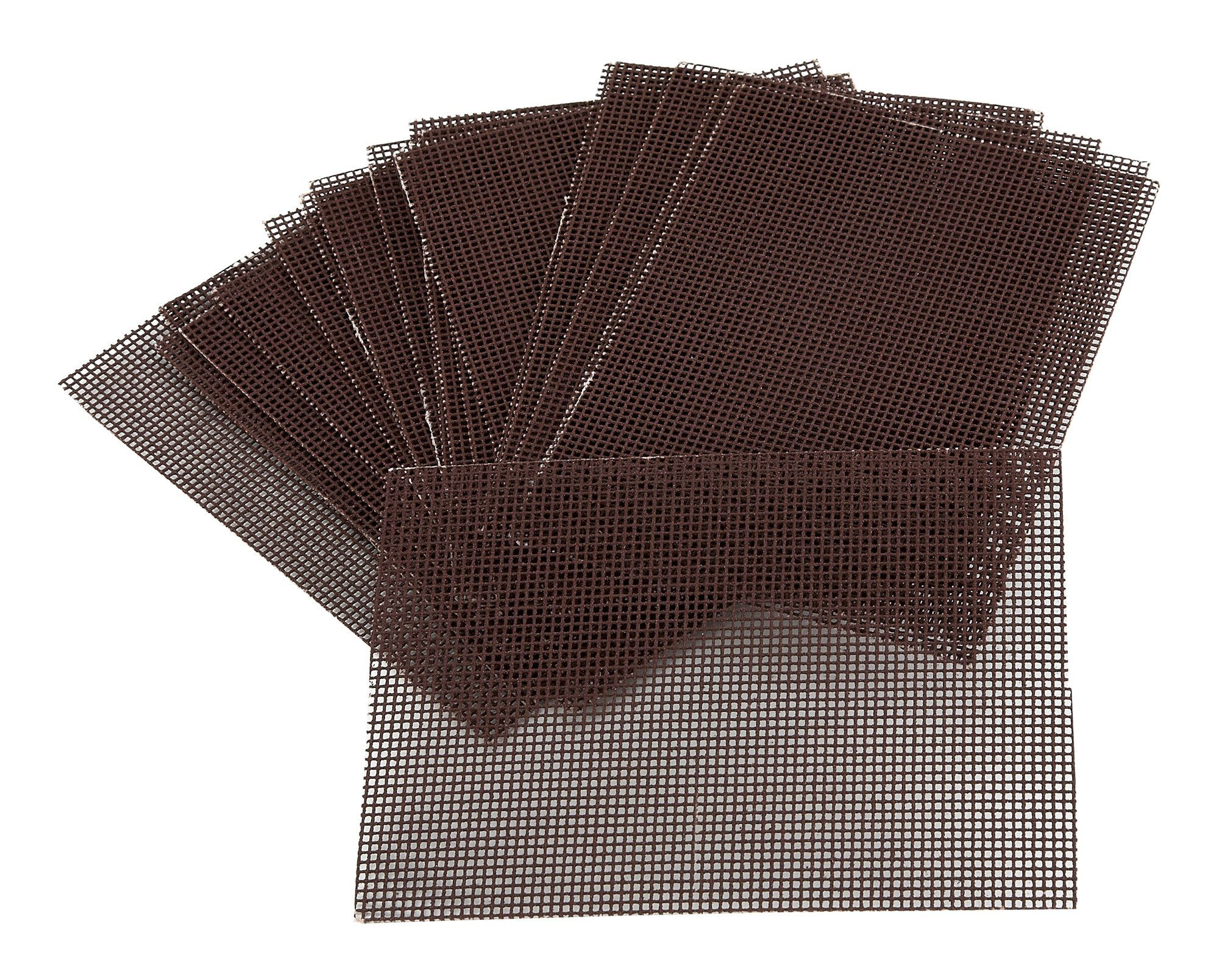 "Winco gsn-4 Griddle Screen 4 "" x 5 1/2"""