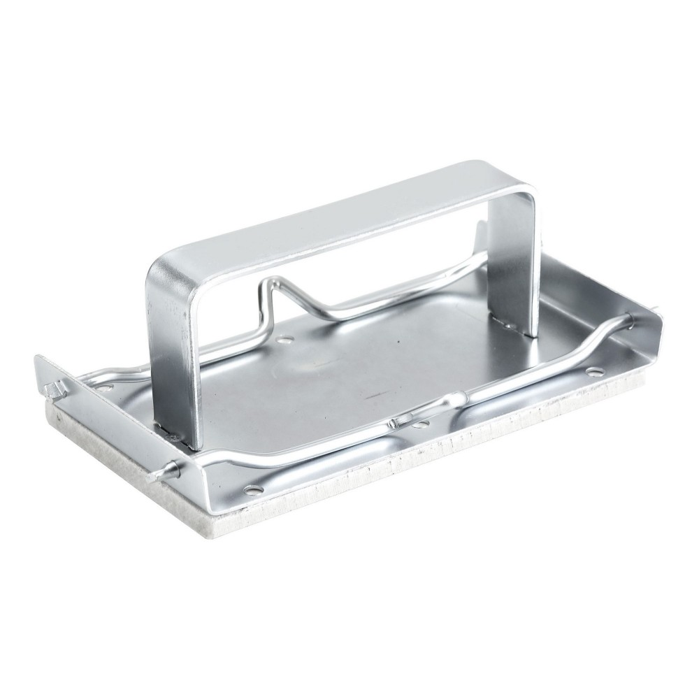 "Winco gsh-1 Griddle Screen Holder 5"" x 2-3/4"""