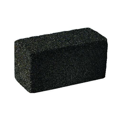 Grill Brick 8 X 4 X 3.5