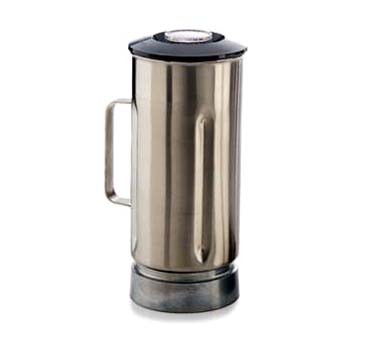Hamilton Beach 64 oz Stainless Steel Food Blender Container for 911