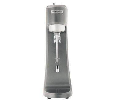 Hamilton Beach HMD200 Single Spindle Commercial Drink Mixer, 120V