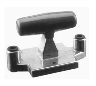 Franklin Machine Products  215-1272  InstaCut Pusher Head Handle