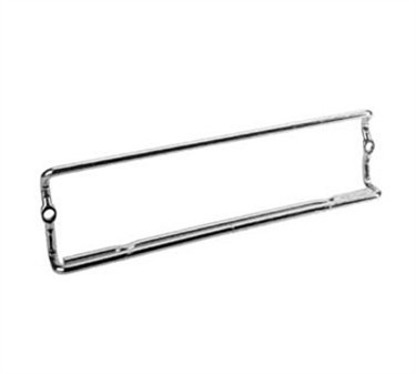 Franklin Machine Products  168-1193 Hanger, Fry Basket (12-3/4 )