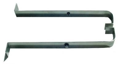TableCraft 5200 Hanger Strap Set for Speed Rails