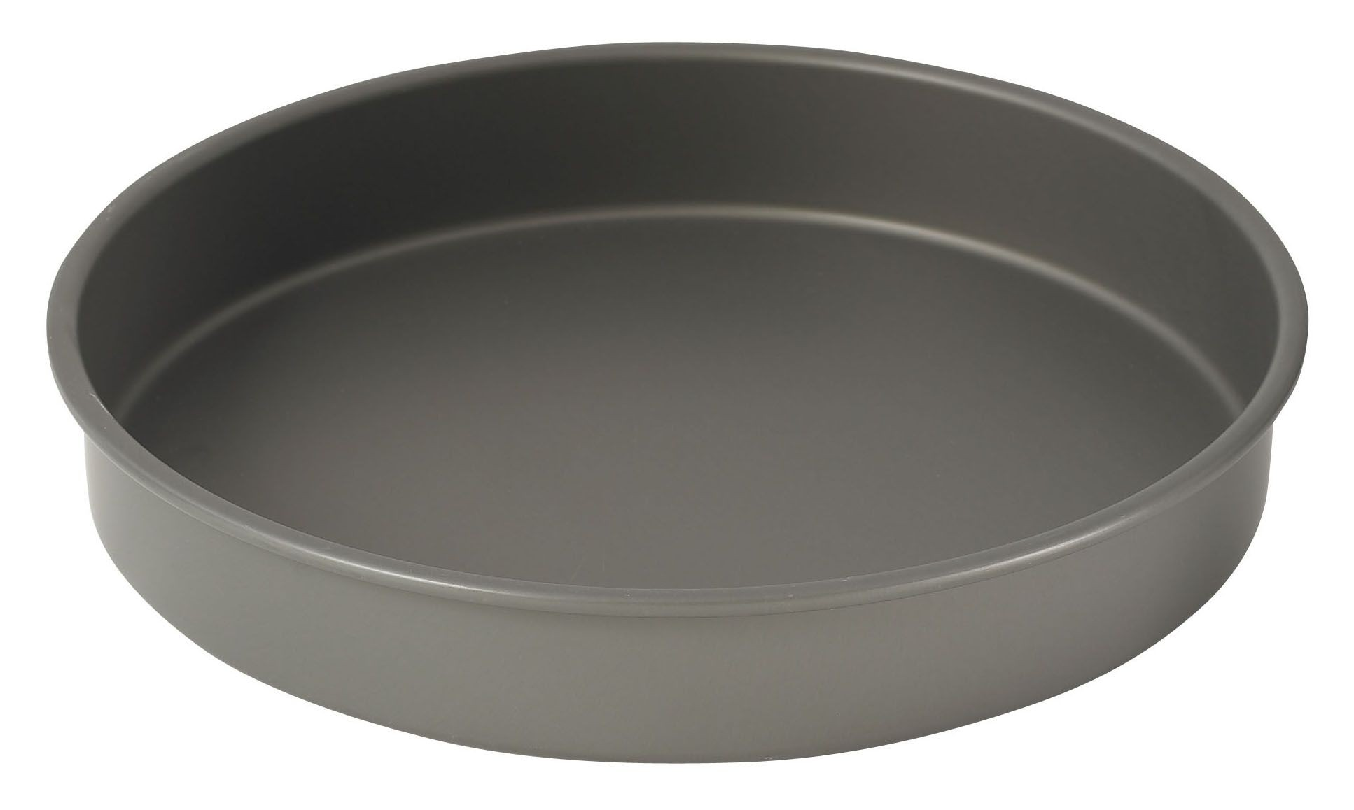 Hard Anodized Alu Cake Pan, 12