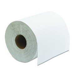 Hardwound Roll Towels, 8