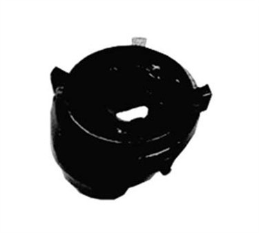 Franklin Machine Products  220-1322 Head, Burner