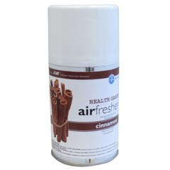 Health Gard Metered Aerocinnamon Spice