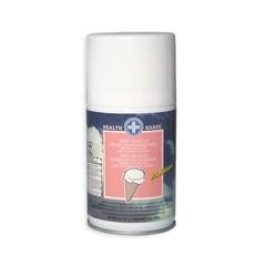 Health Gard Metered Aerovery Vanilla 12/7Oz