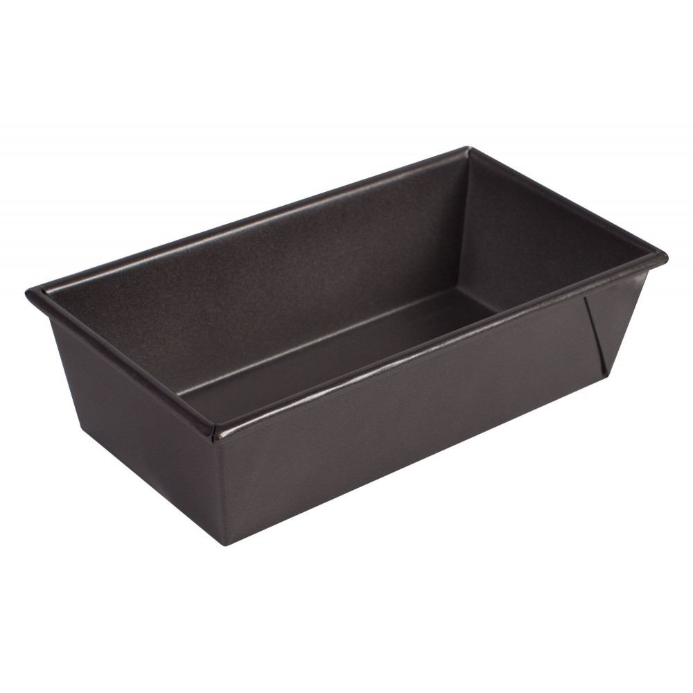 Non-Stick Heavy Duty Loaf Pan, 1.5 Lb.