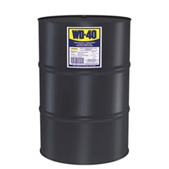 Heavy-Duty Lubricant, 55 Gallon Drum