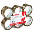 Heavy Duty Tape, 48 X 50