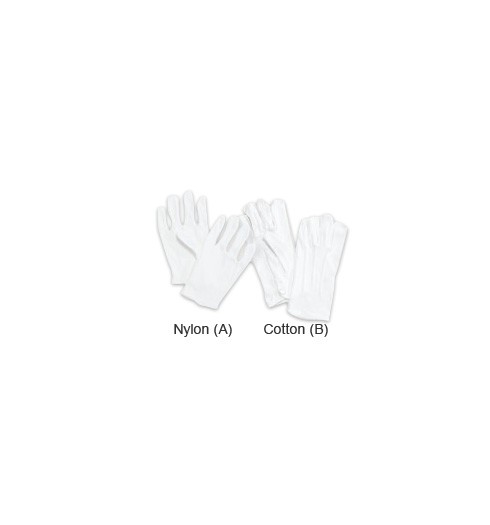 Henry Segal 203 Lightweight Catering Cotton Gloves