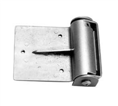Franklin Machine Products  201-1001 Hinge Assembly
