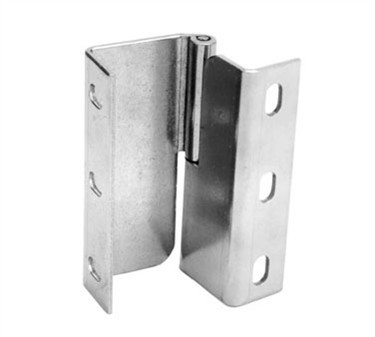 Franklin Machine Products  247-1002 Hinge (Assy)