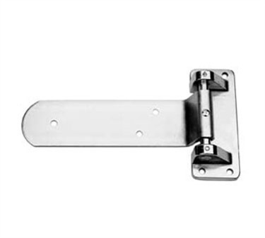 Franklin Machine Products  123-1009 Hinge, Cam Lift (1-1/8, 19-5/8 )