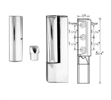 Franklin Machine Products  123-1188 Hinge, Cam Lift