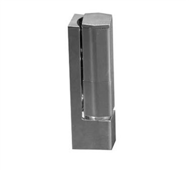 Franklin Machine Products  123-1231 Hinge, Edgemount (Cam, 7/8Ofst )