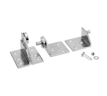 Franklin Machine Products  269-1015 Hinge Kit, Left