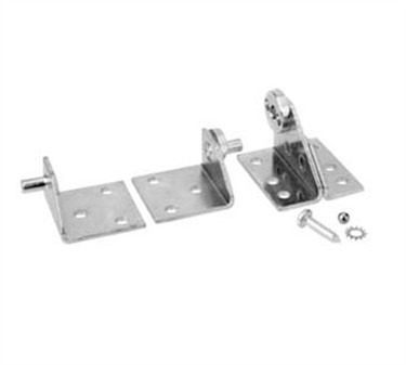 Franklin Machine Products  269-1016 Hinge Kit, Right