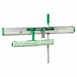 Hold Up Tool Rack, 36
