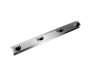 Franklin Machine Products  159-1006 Holder, Mop (3 Holders, 24L )