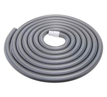 Franklin Machine Products  159-1050 Hose, Vacuum (30 Ft x 1-1/4 )