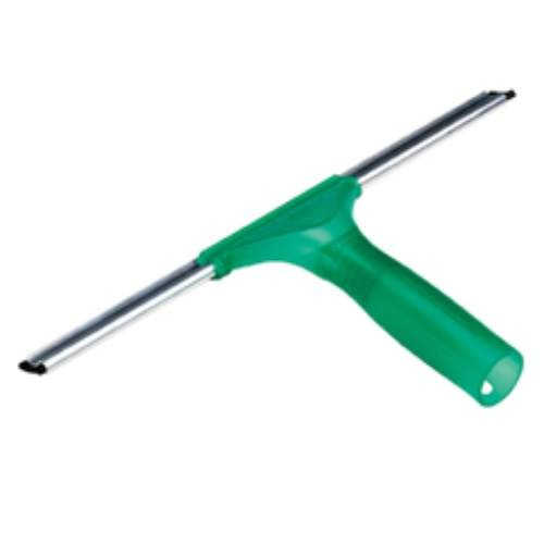 Household Squeegee, 12