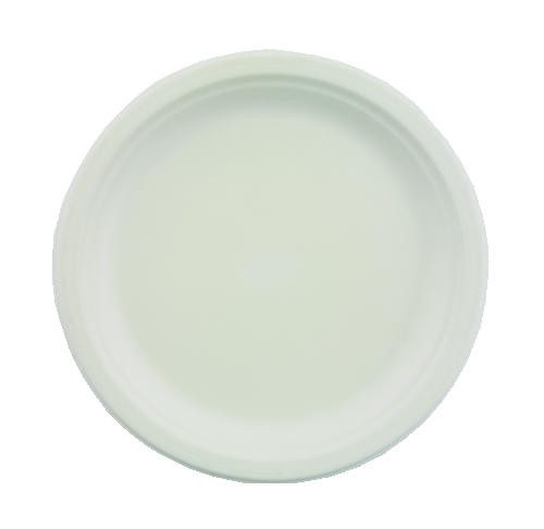 Huhtamaki Chinet Classic 9.75  sc 1 st  LionsDeal : chinet plastic dinner plates - pezcame.com