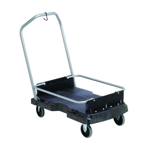 Ice Only Cart
