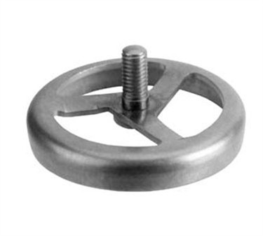 Franklin Machine Products  176-1403 Impeller (M# 94900, 94950)
