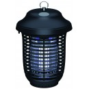 Winco EIZ-1E Indoor/Outdoor Electric Insect Zapper