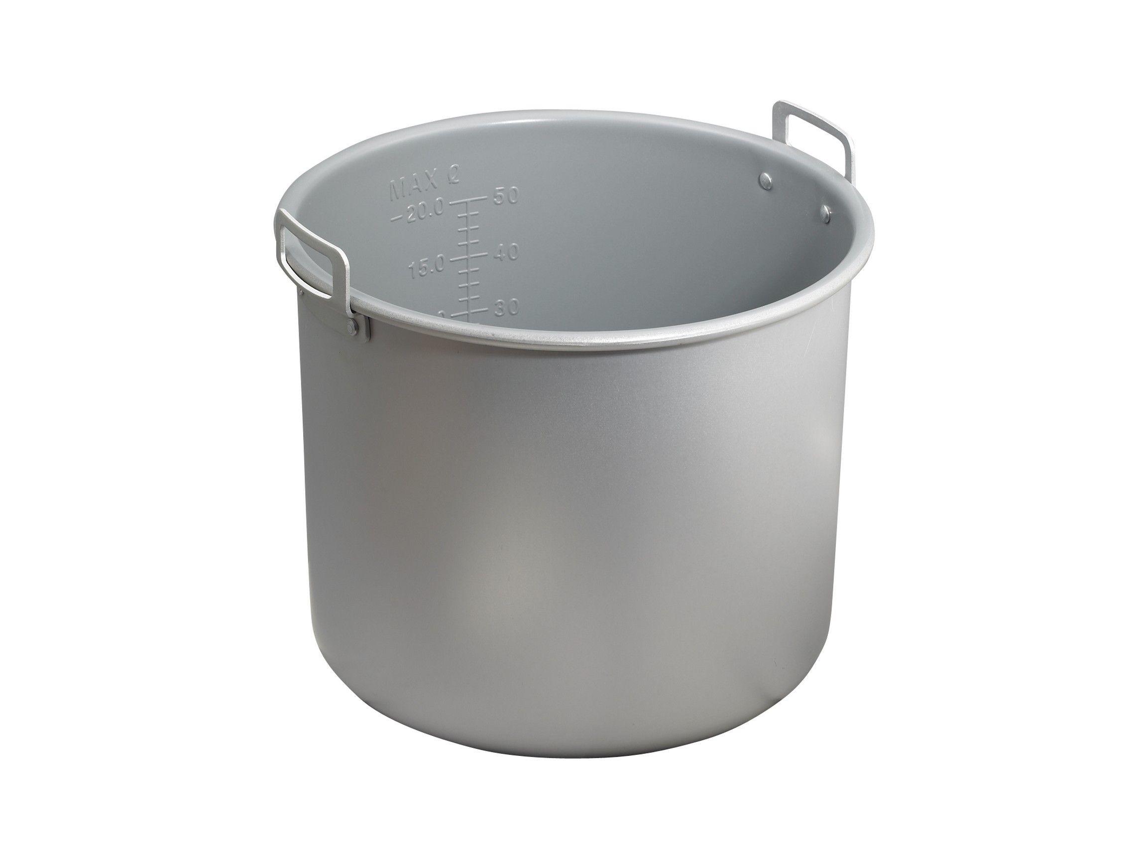 Winco RW-450P Inner Pot for RW-S450