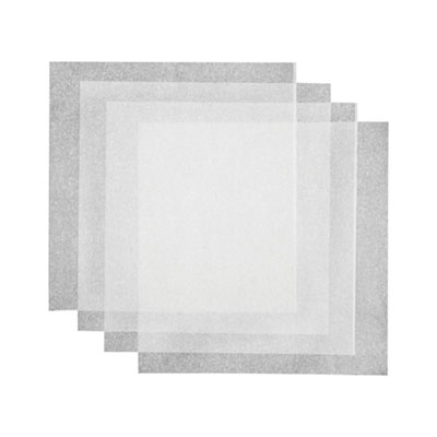 Interfolded Deli Sheets, 12