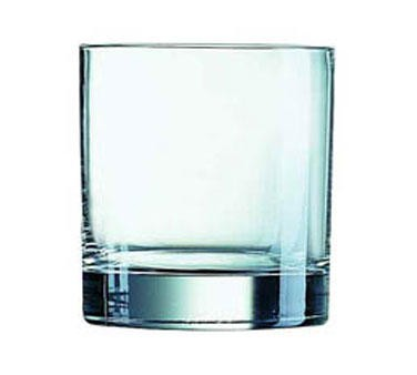 Cardinal 59947 Arcoroc Islande 12.75 oz. Double Old Fashioned Glass